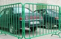 дорожные ограждения г.Кстово