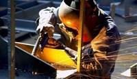 Услуги монтажа металлоконструкций в Кстове