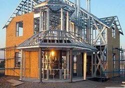 Быстро возводимые здания и сооружения из металлоконструкций в Кстове